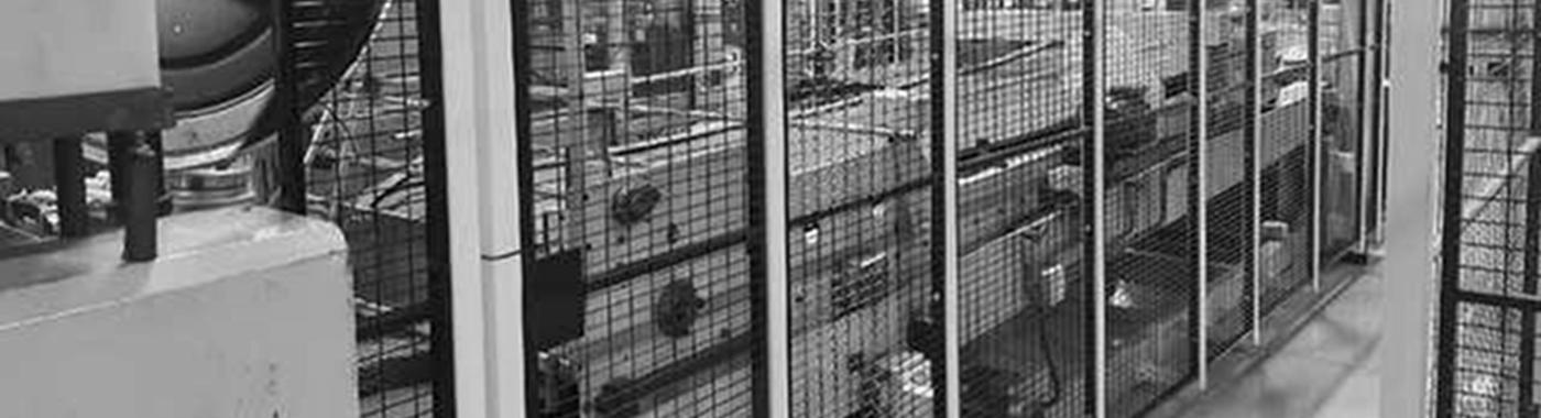 plant shutdown-contractor bridgwater somerset