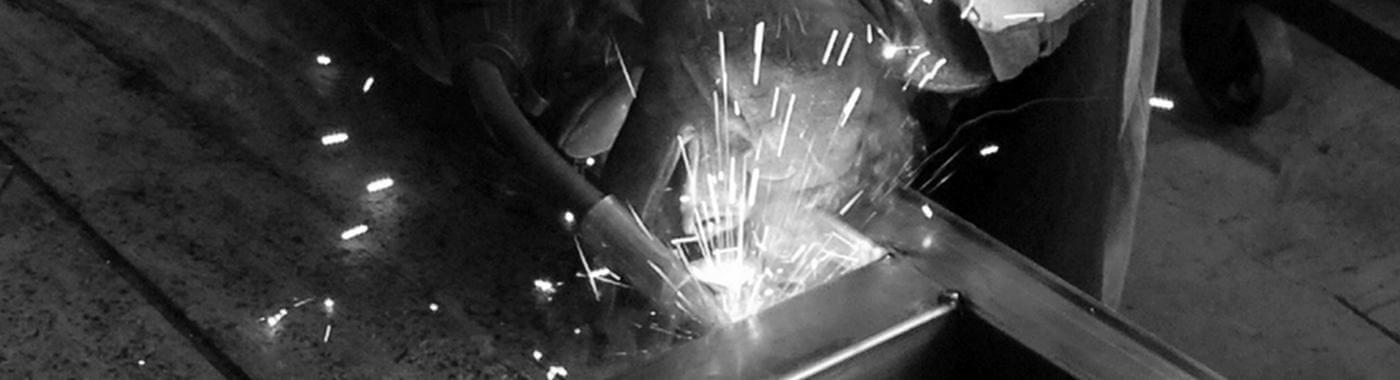 welders and fabricators in bridgwater somerset