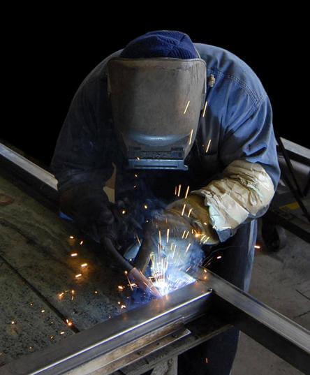 welders and fabricators in bridgwater somerset.jpg